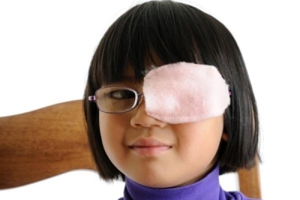 Лазерная коррекция зрения саранск